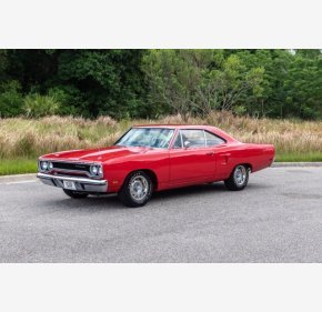 1970 Plymouth Roadrunner for sale 101329811