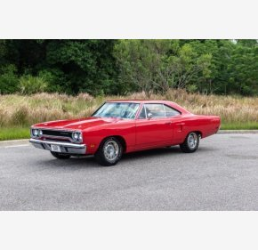 1970 Plymouth Roadrunner for sale 101329811