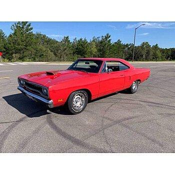 1970 Plymouth Roadrunner for sale 101329876