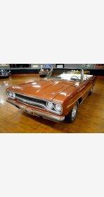 1970 Plymouth Roadrunner for sale 101356592