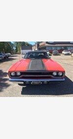 1970 Plymouth Roadrunner for sale 101381674