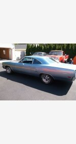 1970 Plymouth Roadrunner for sale 101384540
