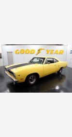 1970 Plymouth Roadrunner for sale 101389542