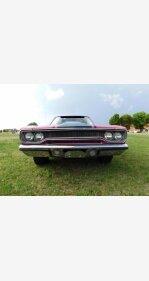 1970 Plymouth Roadrunner for sale 101398298