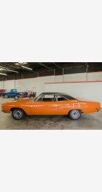 1970 Plymouth Roadrunner for sale 101404028