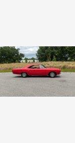 1970 Plymouth Roadrunner for sale 101405986
