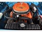 1970 Plymouth Roadrunner for sale 101488011