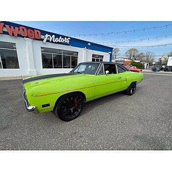 1970 Plymouth Roadrunner for sale 101507545