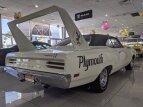 1970 Plymouth Roadrunner for sale 101539872