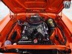 1970 Plymouth Roadrunner for sale 101540972