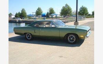 1970 Plymouth Roadrunner for sale 101562267