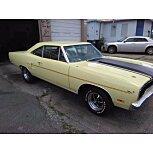 1970 Plymouth Roadrunner for sale 101585352