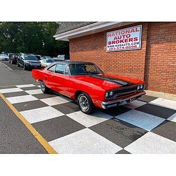 1970 Plymouth Roadrunner for sale 101602638