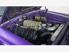 1970 Plymouth Satellite for sale 101544481