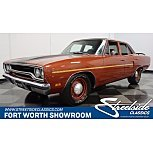 1970 Plymouth Satellite for sale 101595472