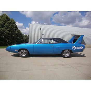 1970 Plymouth Superbird for sale 101373080