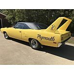 1970 Plymouth Superbird for sale 101219895