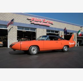 1970 Plymouth Superbird for sale 101192117