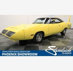 1970 Plymouth Superbird for sale 101195405
