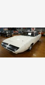 1970 Plymouth Superbird for sale 101221730