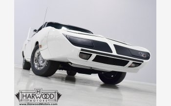 1970 Plymouth Superbird for sale 101299327