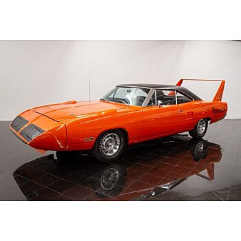 1970 Plymouth Superbird for sale 101367384