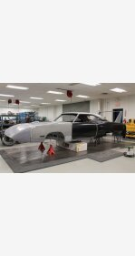 1970 Plymouth Superbird for sale 101418940