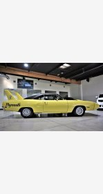 1970 Plymouth Superbird for sale 101427655