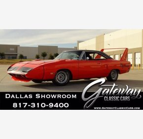 1970 Plymouth Superbird for sale 101435139