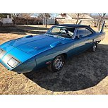 1970 Plymouth Superbird for sale 101448495