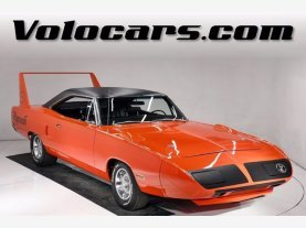 1970 Plymouth Superbird for sale 101460736