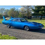 1970 Plymouth Superbird for sale 101585646