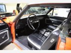 1970 Plymouth Superbird for sale 101605343