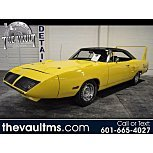 1970 Plymouth Superbird for sale 101629610