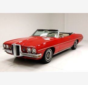 1970 Pontiac Catalina for sale 101139242