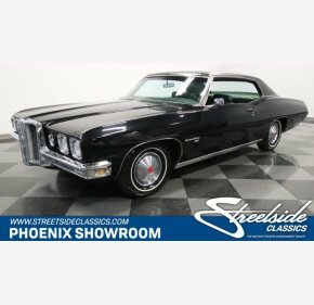 1970 Pontiac Catalina for sale 101218619