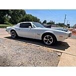 1970 Pontiac Firebird for sale 101577541