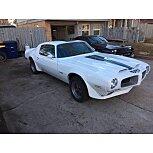 1970 Pontiac Firebird for sale 101585705