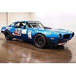1970 Pontiac Firebird for sale 101594403