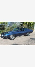 1970 Pontiac GTO for sale 101349185