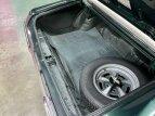 1970 Pontiac GTO for sale 101590275