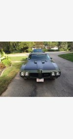 1970 Pontiac GTO for sale 101056504