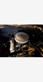 1970 Pontiac GTO for sale 101058456