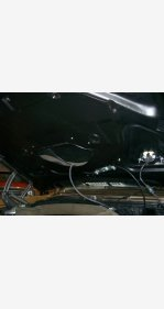 1970 Pontiac GTO for sale 101066439
