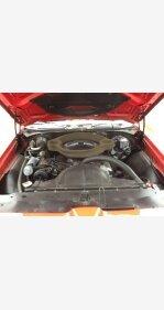 1970 Pontiac GTO for sale 101079840