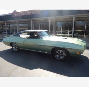 1970 Pontiac GTO for sale 101108173