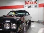 1970 Pontiac GTO for sale 101170617