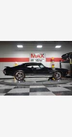 1970 Pontiac GTO for sale 101170617