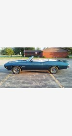 1970 Pontiac GTO for sale 101187819