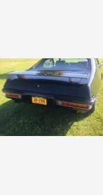 1970 Pontiac GTO for sale 101207201